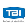 TBI logo